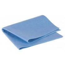 TRIXIE Trockentuch blau 50x60cm Top Fix (2344) Katze
