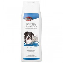 TRIXIE Neutral Shampoo (2907) Hund