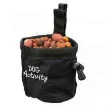 TRIXIE Snack-Tasche Baggy 10x14cm (3227)