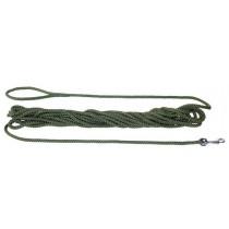 Hunter Feldleine Polyamid 4 m grün (22990)
