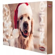 TRIXIE Adventskalender Hund/Katze