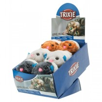 TRIXIE Zappel Toys 8cm (4089)