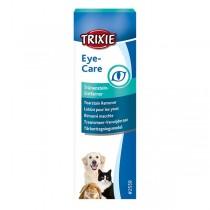 TRIXIE Tränenstein Entferner 50ml (2559) Katze