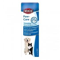 TRIXIE Pfotenpflege Spray 50ml (2572) Katze