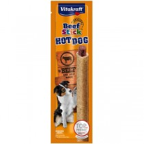 Beef Stick® Hot Dog