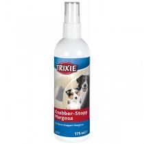 TRIXIE Knabber Stopp Hunde 175ml (2931)