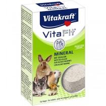 Vitakraft VITA Fit® Mineralstein Seealgen (25030)