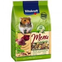 Vitakraft Menü Hamster 1kg (25584)
