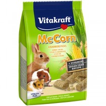 Vitakraft Mc.Corn 50g Nager Snack (25675)