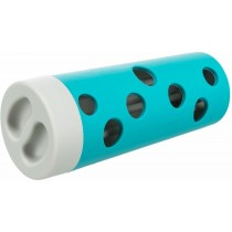 TRIXIE Snack Roll Nager (62811)