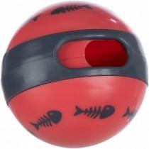 TRIXIE Snack Ball ø 6cm Cat Activity (41362)