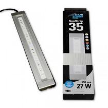 27 Watt