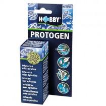 HOBBY Protogen 20ml Infusorien für Fischbrut (30110)