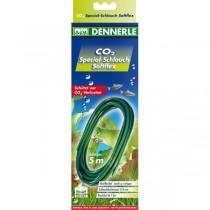 Dennerle CO2 Special-Schlauch Softflex 5m (3061)