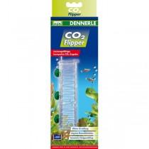 CO2 Flipper