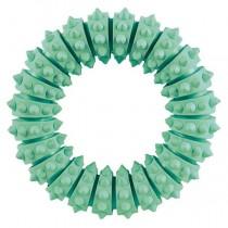 Mintfresh Ring