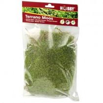 HOBBY Terrano Moos 100g