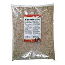 Vermiculit 0-4mm