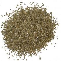 Vermiculit 3-6mm