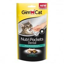 Nutri Pockets Dental