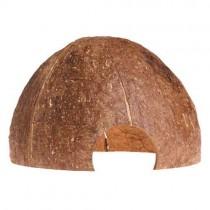 Kokoshöhle