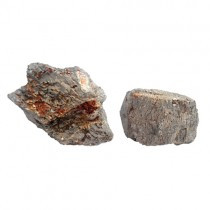 HOBBY Elephant Rock M 0,7-1,4kg (40440)