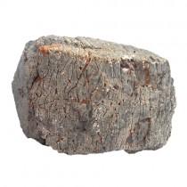 HOBBY Elephant Rock L 1,5-2,5kg (40442)