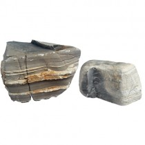 HOBBY Layered Rock M 0,7-1,4kg (40444) Naturstein