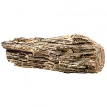 HOBBY Glimmer Rock M (1-2 kg) Naturstein (40875)