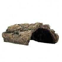HOBBY Bark Cave M