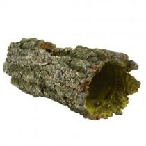 HOBBY Bark Hole 23x9x9cm (41465)