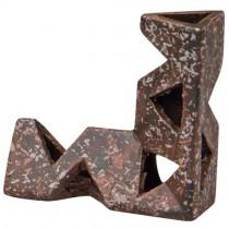 HOBBY Shrimp Corner marbled 2 (7,4x3,3x4 cm) (41592)