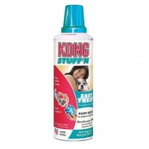 Kong Stuff'n Puppy Easy Treat Paste