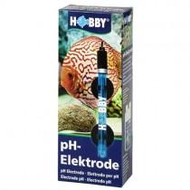 Hobby pH-Elektrode