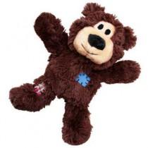 KONG Wild Knots Bear XL 30cm (65394)
