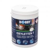 HOBBY Oxyletten T 40 St. Sauerstofftabletten