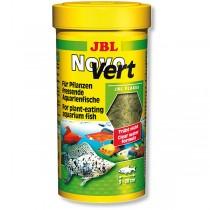 JBL NovoVert 100ml Spirulinaflocken (3019000)