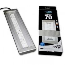 53 Watt