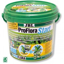 ProFlora Start-Set
