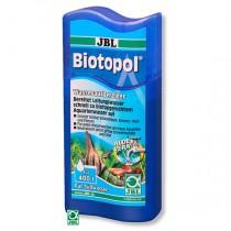 JBL Biotopol Wasseraufbereiter