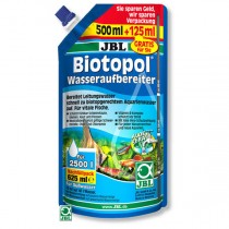Biotopol 625 ml