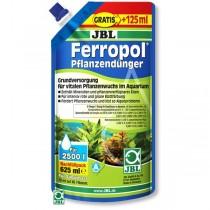 Ferropol Nachfüllpack