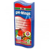 JBL pH-Minus pH-/KH Senker