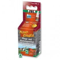 NanoCrusta 15ml