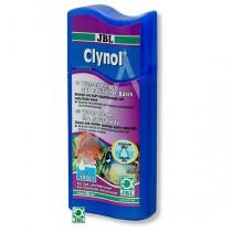 Clynol Wasserklärer