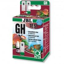 JBL Test GH Gesamthärte (2535000)