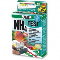 JBL Test NH4 Ammonium (2536500)