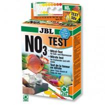 jbl-nitrat-test