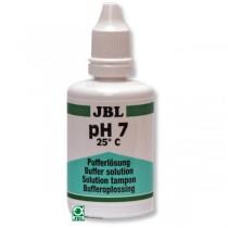 Pufferlösung pH 7,0