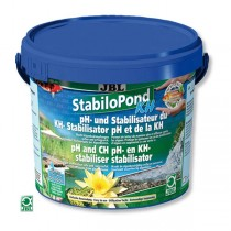 StabiloPond KH